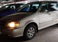 Bán Kia Carnival đời 2008 xe gia đình giá 265 triệu tại Tp.HCM