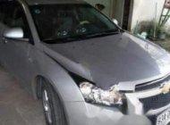 Bán Chevrolet Cruze LS 1.6 MT 2011, màu bạc giá 330 triệu tại Bình Phước