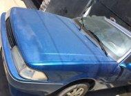 Bán Mazda MX 6 năm sản xuất 1996, màu xanh lam giá 55 triệu tại Bình Dương