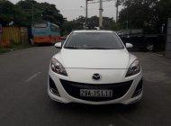 Bán Mazda 3 1.6AT Hatchback sản xuất 2011, nhập khẩu chính hãng, 442tr giá 442 triệu tại Hà Nội