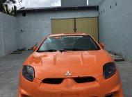 Bán Eclipse Sx cuối 2006, nhập Mỹ, đăng ký lần đầu 12/2010, full option từ Mỹ giá 488 triệu tại Tiền Giang