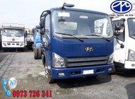 Xe tải HyunhDai 7t3 thùng dài 6m2. giá 100 triệu tại Bình Dương