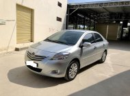 Cần bán Toyota Vios E 2011, màu bạc, 365 triệu giá 365 triệu tại Thanh Hóa