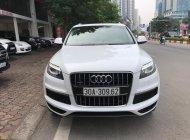 Cần bán gấp Audi Q7, xe cực chất giá hấp dẫn giá 2 tỷ 50 tr tại Hà Nội