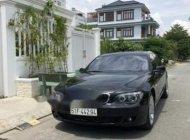 Gia đình cần bán BMW 7 Series 750 Li Airline đăng ký 2008 giá 699 triệu tại Tp.HCM