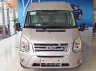 Bán ô tô Ford Transit Standard MID đời 2018, giá chỉ 800 triệu giá 800 triệu tại Hải Phòng