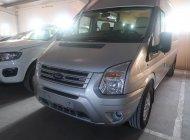 Bán Ford Transit mới tại Hải Phòng giá chỉ 785tr, Hotline: 0901336355 giá 785 triệu tại Hải Phòng