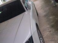 Cần bán xe Audi A7 đời 2012, màu trắng, xe nhập khẩu giá 1 tỷ 500 tr tại Tp.HCM