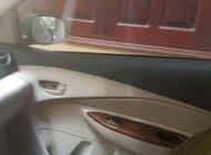 Bán ô tô Toyota Vios E sản xuất năm 2011, xe còn sử dụng rất tốt giá Giá thỏa thuận tại Hà Nội