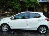 Bán xe Mazda 2 S đời 2014, màu trắng số tự động giá 440 triệu tại Đà Nẵng