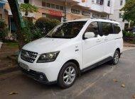 Bán Changan Honor 1.5L MT năm 2015, màu trắng, nhập khẩu, giá tốt giá 230 triệu tại Tp.HCM