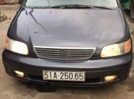 Cần bán Honda Odyssey sản xuất năm 1995, màu xám, nhập khẩu giá cạnh tranh giá 250 triệu tại Tp.HCM