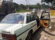 Cần bán xe Toyota Cressida đời 1986, màu trắng giá cạnh tranh giá 73 triệu tại Tp.HCM