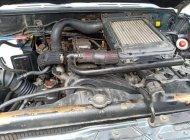 Cần bán lại xe Hyundai Galloper 2003, nhập khẩu giá 155 triệu tại Tp.HCM