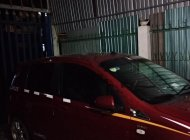 Bán Daewoo GentraX sản xuất năm 2010, màu đỏ, xe nhập giá 215 triệu tại Tp.HCM