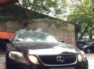 Bán Lexus IS năm 2007, màu đen, giá 950tr giá 950 triệu tại Hà Nội