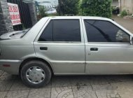 Bán Isuzu Aska năm 1990, màu bạc xe gia đình, 45 triệu giá 45 triệu tại Cần Thơ