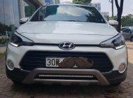 [Tiến Mạnh Auto] Cần bán Hyundai i20 Active sản xuất 2017, màu trắng, xe nhập, hỗ trợ trả góp giá 630 triệu tại Hà Nội