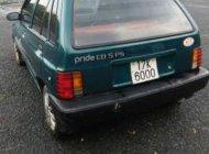 Bán xe Kia CD5 năm 2000, màu xanh giá 47 triệu tại Tp.HCM