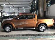 Bán xe Nissan Navara 2.5EL đời 2018, giá chỉ 625 triệu giá 625 triệu tại Tp.HCM