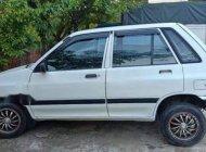 Bán nhanh xe Kia CD5 đời 2004, màu trắng, lợi xăng giá 74 triệu tại Đà Nẵng