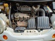 Cần bán xe Daewoo Matiz SE sản xuất 2008  giá Giá thỏa thuận tại Thái Nguyên