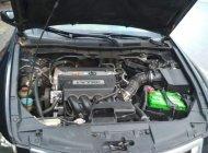 Cần bán lại xe Honda Accord 2008, xe còn đẹp giá Giá thỏa thuận tại TT - Huế