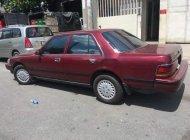 Cần bán Toyota Cressida đời 1993, màu đỏ, nhập khẩu Nhật Bản, giá chỉ 90 triệu giá 90 triệu tại Tp.HCM