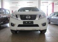 Bán Nissan Navara EL sản xuất 2018, màu trắng, nhập khẩu nguyên chiếc, giá 643tr giá 643 triệu tại Hà Nội