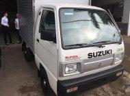 Suzuki Super Carry Truck 2018, khuyến mại 10tr tiền mặt, hỗ trợ trả góp. LH : 0919286158 giá 265 triệu tại Lạng Sơn