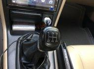 Cần bán xe Honda Accord đời 1997, xe thanh lý của ngân hàng Agribank, màu xanh lục, nhập khẩu nguyên chiếc giá 135 triệu tại Hà Nội