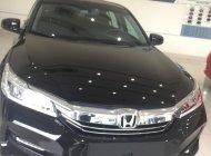 Bán Honda Accourd 2018, xe nhập khẩu, giao xe ngay, quà khủng liền tay giá 1 tỷ 200 tr tại Tp.HCM