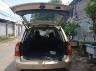 Bán xe Kia Carens SX 2.0 2009 bản cao cấp, số tự động, cửa sổ trời giá 328 triệu tại BR-Vũng Tàu