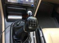 Cần bán Honda Accord đời 1997, mọi chức năng theo xe còn nguyên giá 135 triệu tại Hà Nội