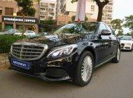 Bán xe Mercedes C250 Exclusive 2015 giá 1 tỷ 240 tr tại Tp.HCM