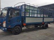 Bán xe tải Veam VT250, trả trước 100tr giá 350 triệu tại Đà Nẵng