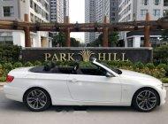 Bán BMW 3 Series 325i sản xuất năm 2009, màu trắng, xe nhập như mới giá 880 triệu tại Hà Nội