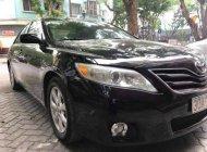 Bán Chevrolet Lacetti CDX 1.6AT 2011, màu đen số tự động, giá chỉ 345 triệu giá 345 triệu tại Hà Nội