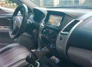 Xe Mitsubishi Pajero Sport năm 2016 chính chủ, giá 650tr giá 650 triệu tại Lâm Đồng