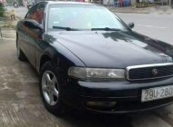 Bán Mazda 929 sản xuất 1993, nhập khẩu, nội thất đẹp giá 75 triệu tại Tp.HCM
