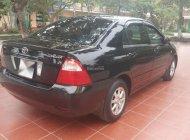 Cần bán gấp Toyota Corolla XLI năm 2007 giá 435 triệu tại Nam Định