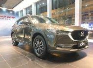 Mazda Nguyễn Trãi bán Mazda CX 5 năm sản xuất 2018, màu nâu giá 899 triệu tại Hà Nội