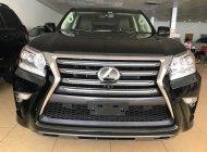 Bán Lexus GX460 Luxury xuất Mỹ, sản xuất tháng 6.2018, model 2018 mới 100% giá 6 tỷ tại Hà Nội