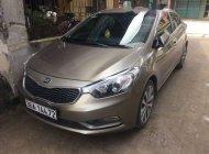 Bán xe Kia K3 năm sản xuất 2015, giá chỉ 455 triệu giá 455 triệu tại Thanh Hóa