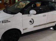 Cần bán Spark 2008, số sàn, xe đẹp, máy móc tốt giá 125 triệu tại Khánh Hòa
