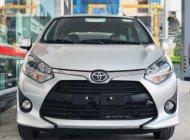 Bán xe Toyota Wigo năm sản xuất 2018, xe nhập, đủ màu giá 345 triệu tại Hà Nội
