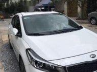 Cần bán Kia Cerato đời 2016, màu trắng giá 569 triệu tại Tp.HCM