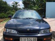 Bán Accord cuối 1994, form 1995, hàng nhập nguyên chiếc, có túi khí, đăng ký lăn bánh lần đầu 2009 giá 168 triệu tại Tiền Giang