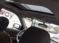Bán ô tô Hyundai Tucson năm 2009 còn mới giá 415 triệu tại Hà Nội