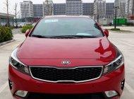 Kia Cerato trả góp 7tr/tháng hỗ trợ ĐK dịch vụ grab taxi, tặng phụ kiện 10tr, gia lộc tiền mặt 0981805047 Ms Hảo giá 499 triệu tại Hà Nội